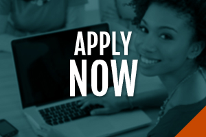 Apply Now Blue