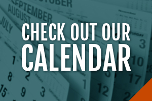 Check Out Our Calendar Blue