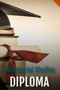 Ministerial Studies Diploma