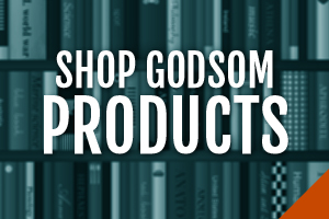 Shop GODSOM Products Blue